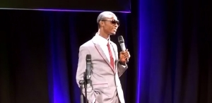 comedy video: I GO DIE – LIVE IN LONDON [mp4]
